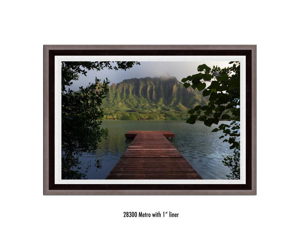 KoOlau-Dock-28300-1-blk.jpg