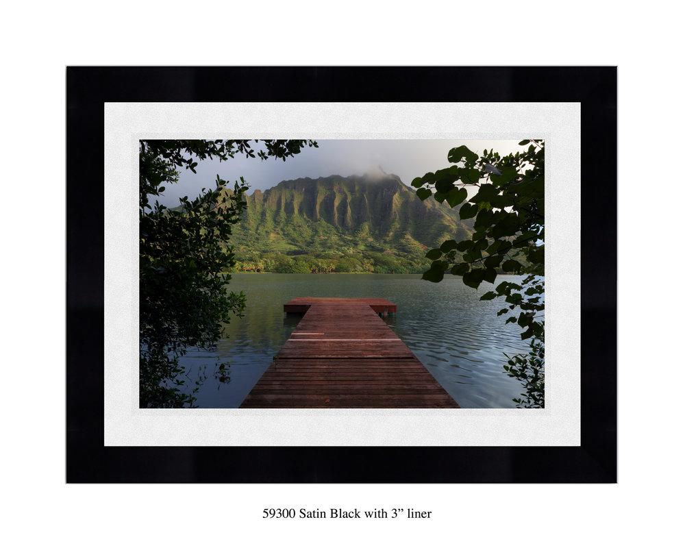 KoOlau-Dock-59300-3-blk.jpg
