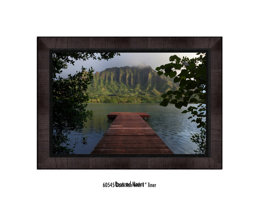 Koolau-Dock-60545-1-blk.jpg