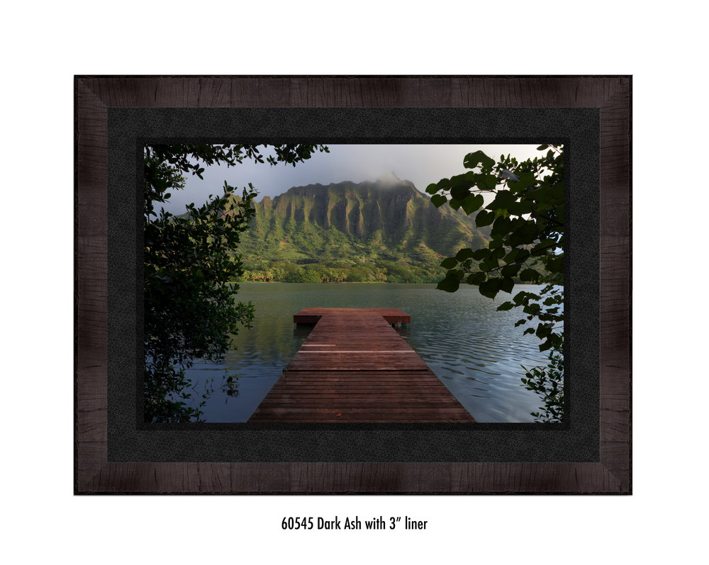 KoOlau-Dock-60545-3-blk.jpg