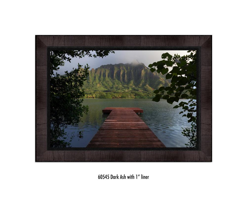 KoOlau-Dock-60645-3-blk.jpg