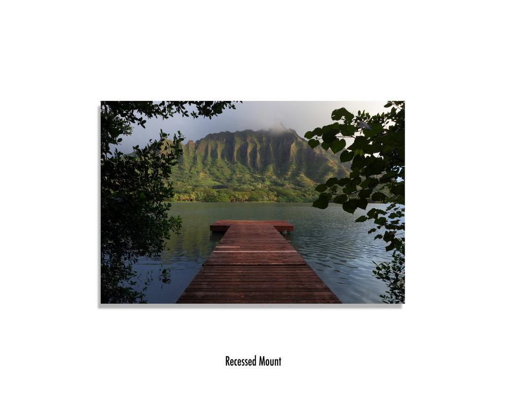 KoOlau-Dock-recessed-mount.jpg