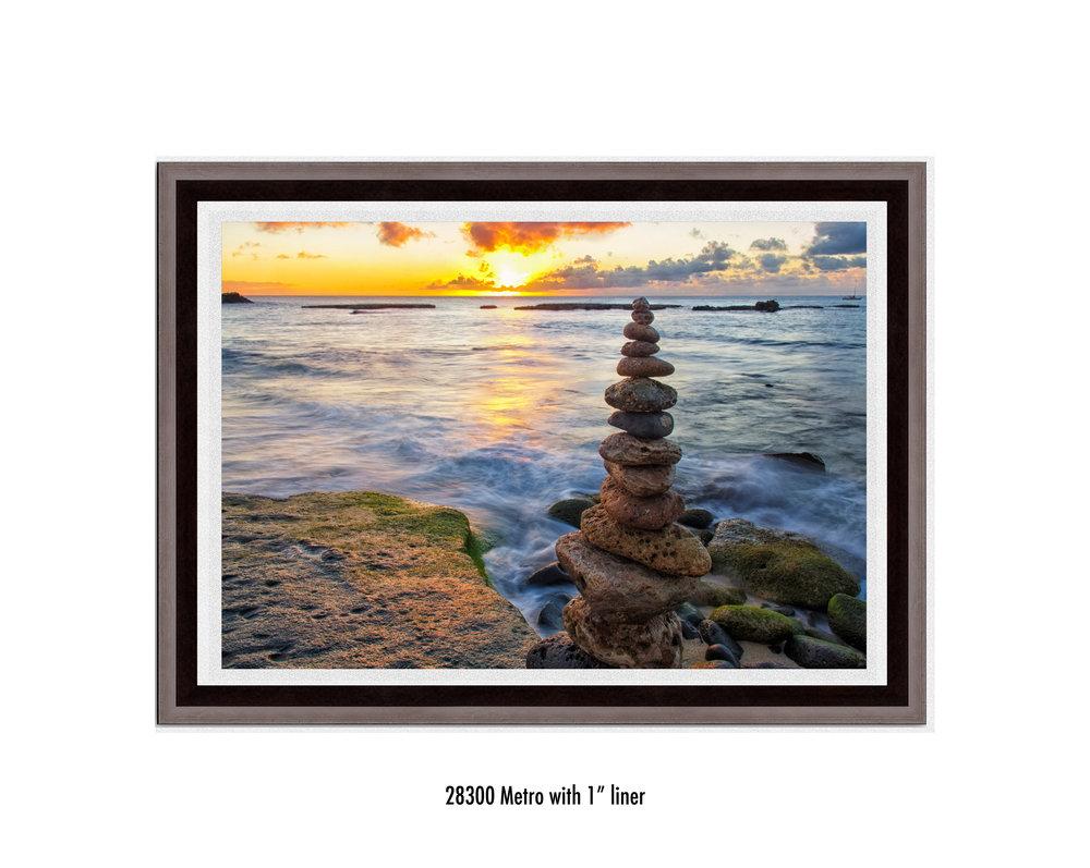 Ahu-Sunset-28300-1-wht.jpg
