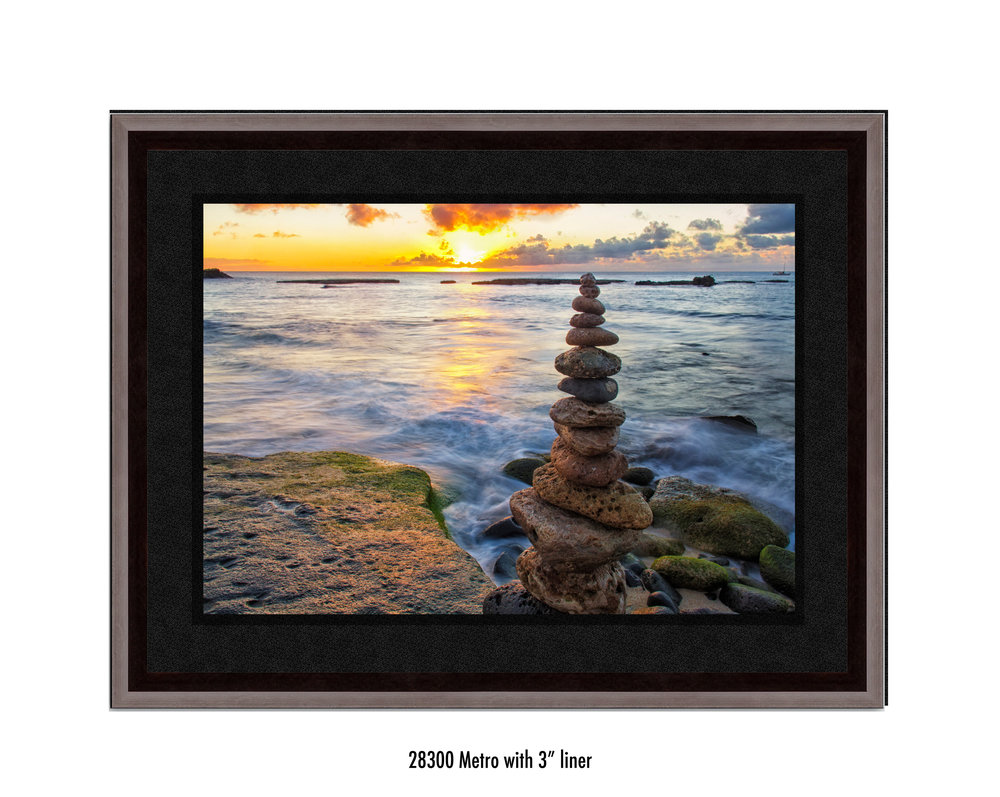 Ahu-Sunset-28300-3-blk.jpg