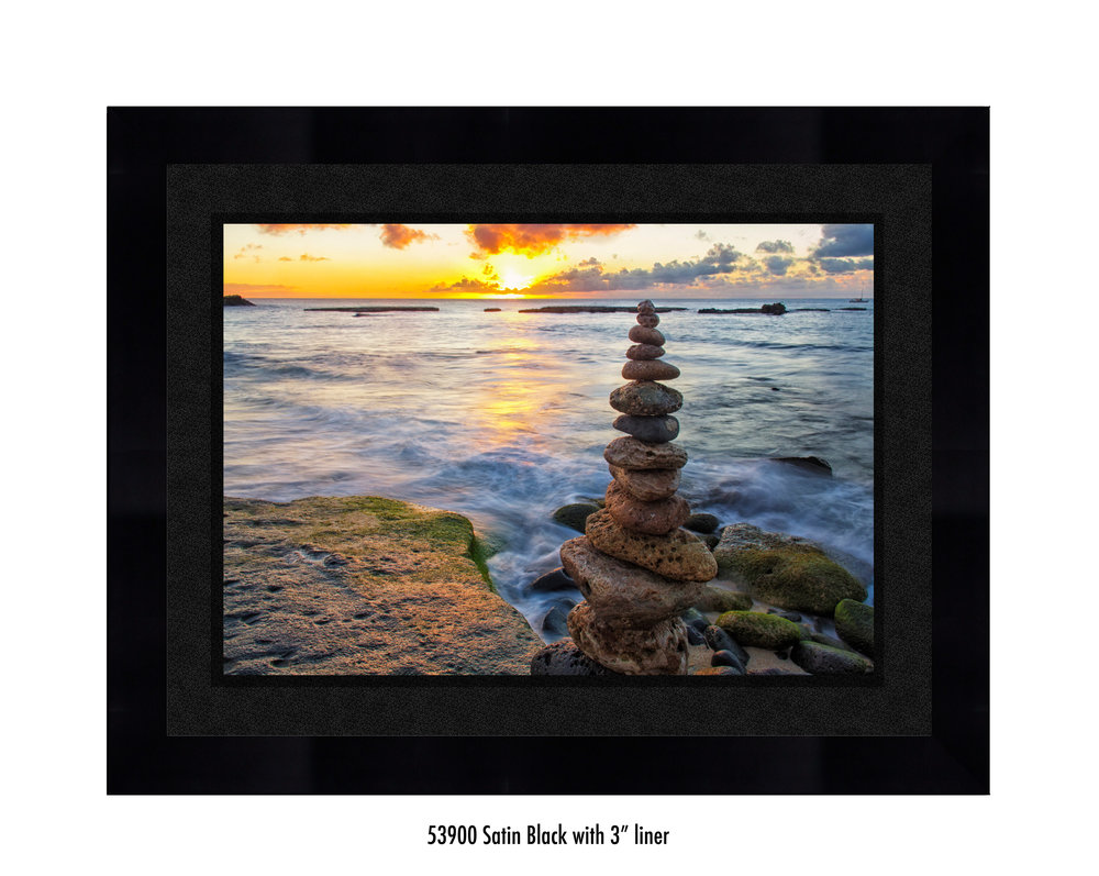 Ahu-Sunset-59300-3-blk.jpg