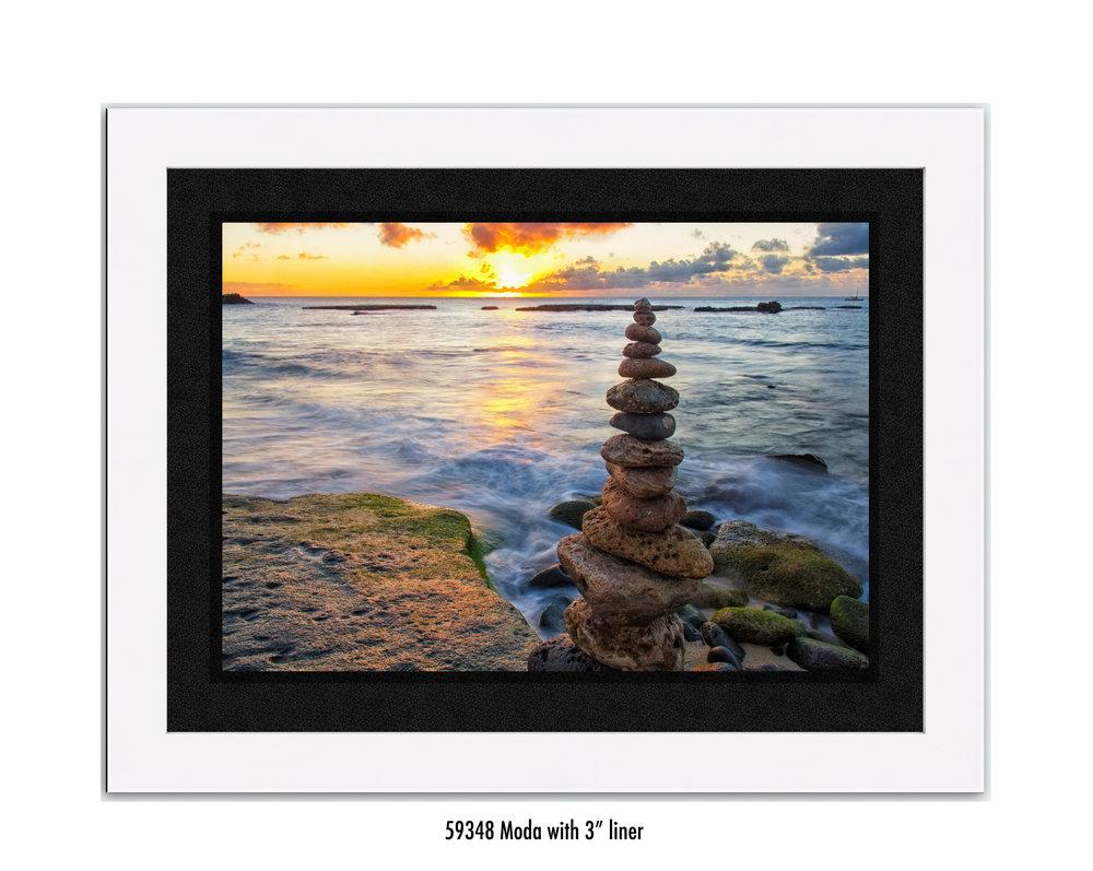 Ahu-Sunset-59348-3-blk.jpg
