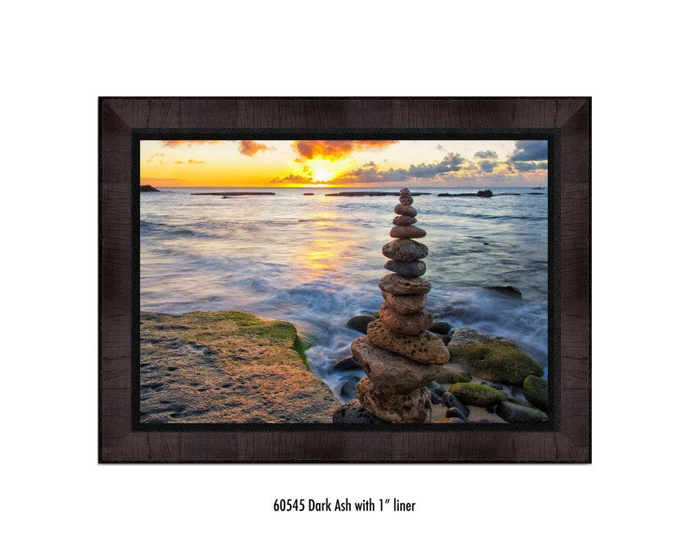 Ahu-Sunset-60545-1-blk.jpg