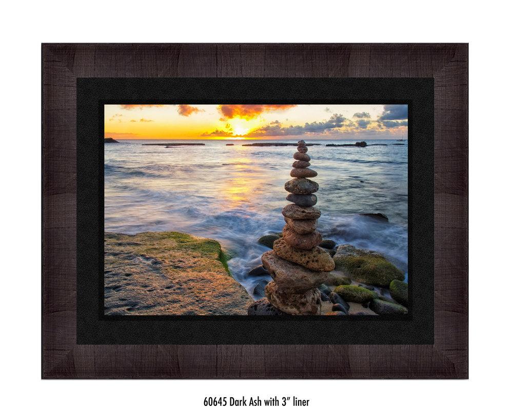Ahu-Sunset-60645-3-blk.jpg