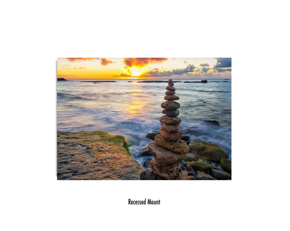 Ahu-Sunset-recessed-mount.jpg
