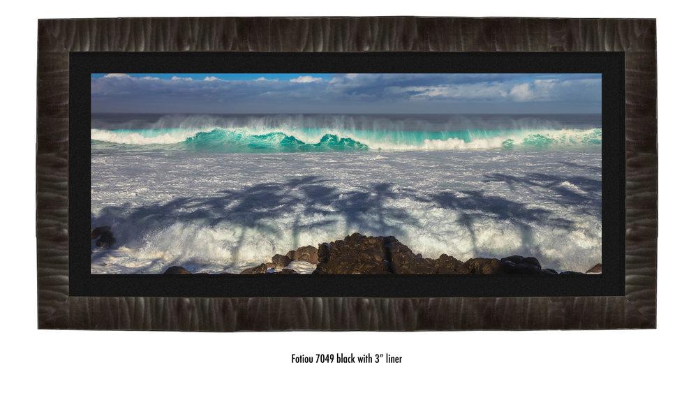 Eddie-Wave-7409BK-blk.jpg