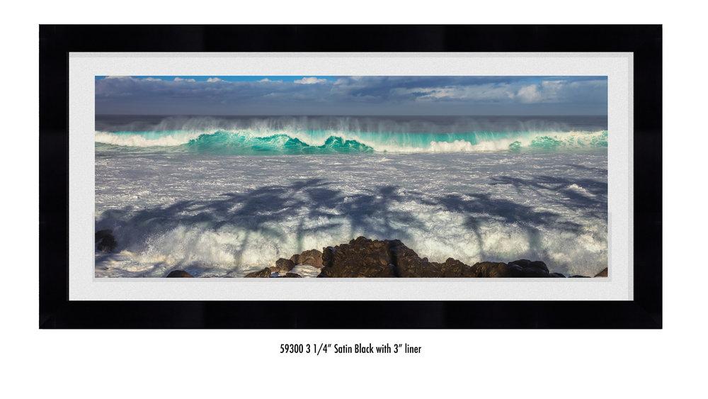 Eddie-Wave-59300-wht.jpg