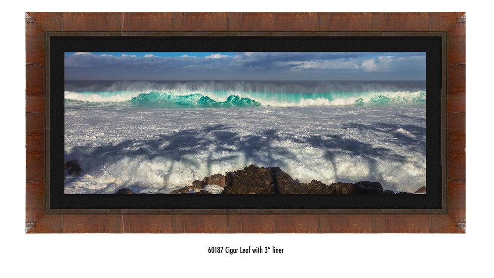 Eddie-Wave-60187-blk.jpg
