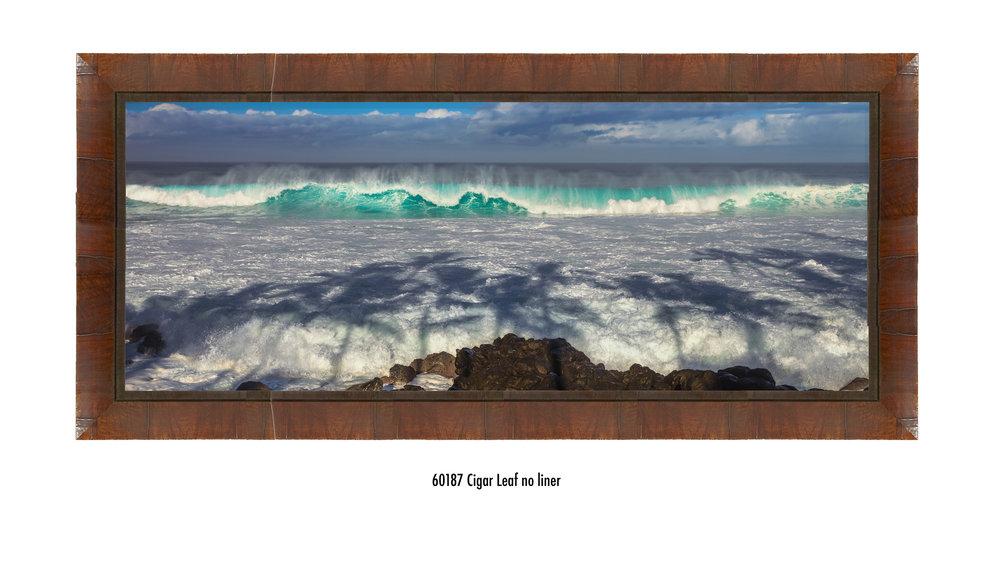 Eddie-Wave-60187-none.jpg