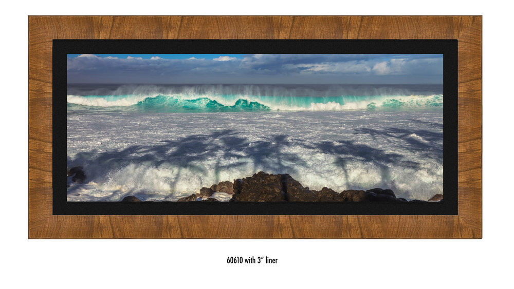 Eddie-Wave-60610-blk.jpg