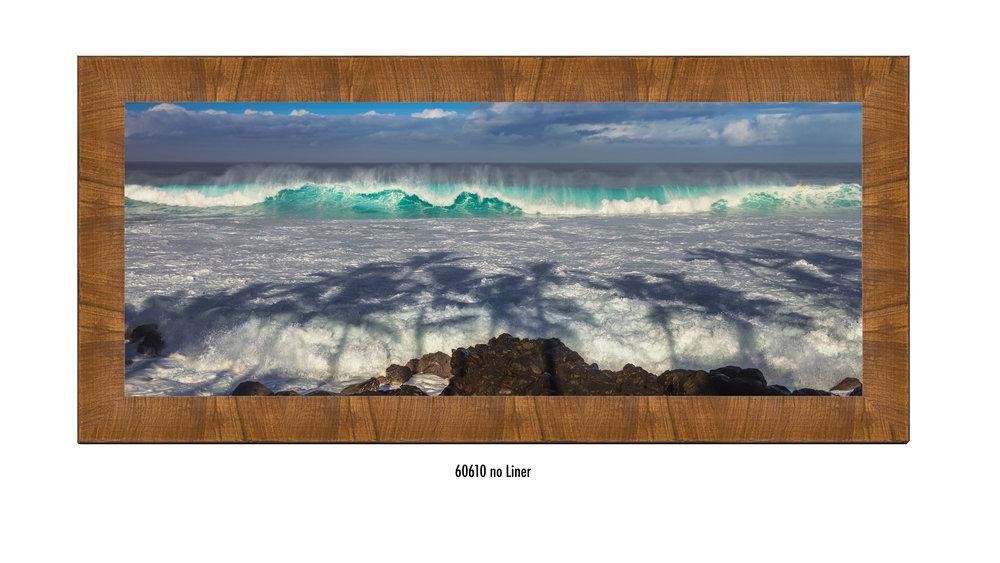 Eddie-Wave-60610-none.jpg