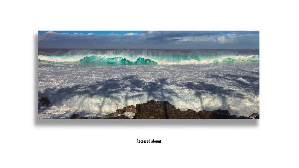 Eddie-Wave-recessed-mount.jpg