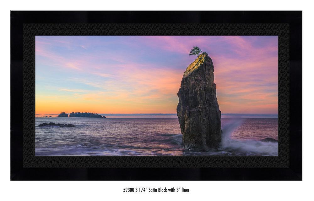 First-Light-59300-blk.jpg