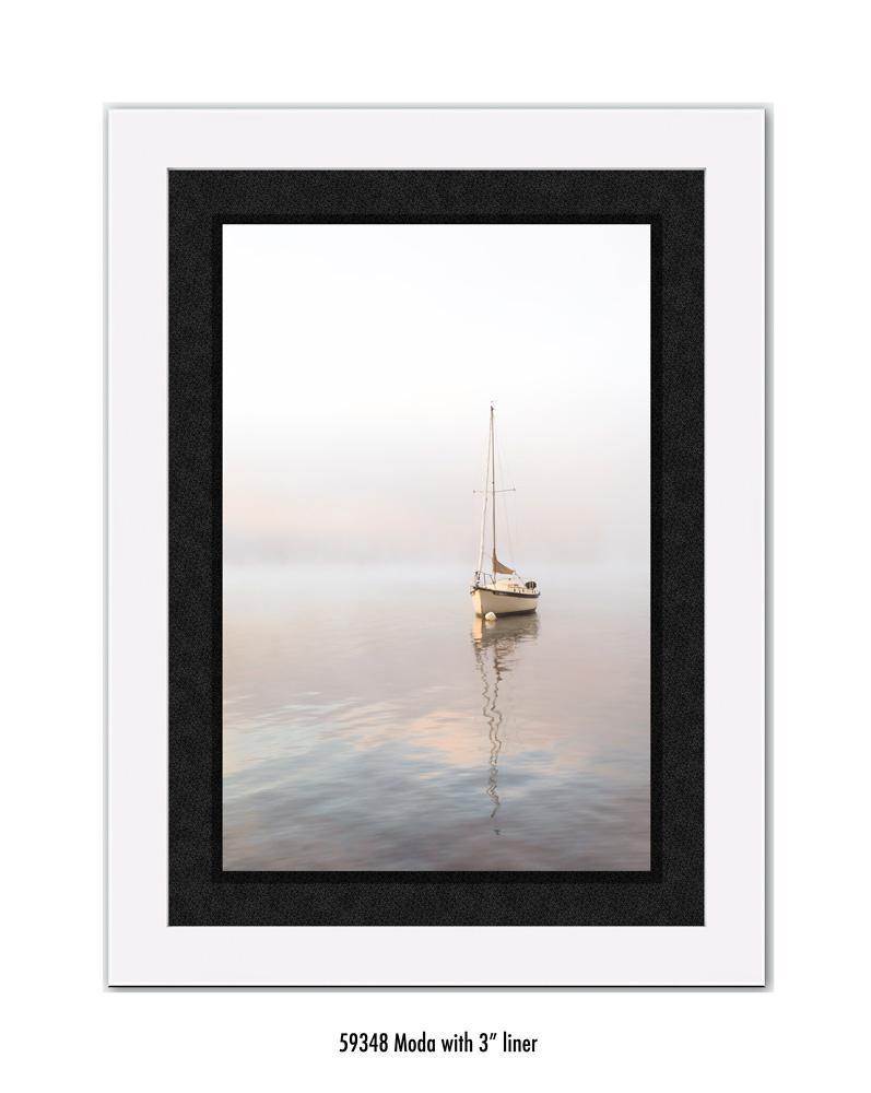 Solitude-59348-3-blk.jpg