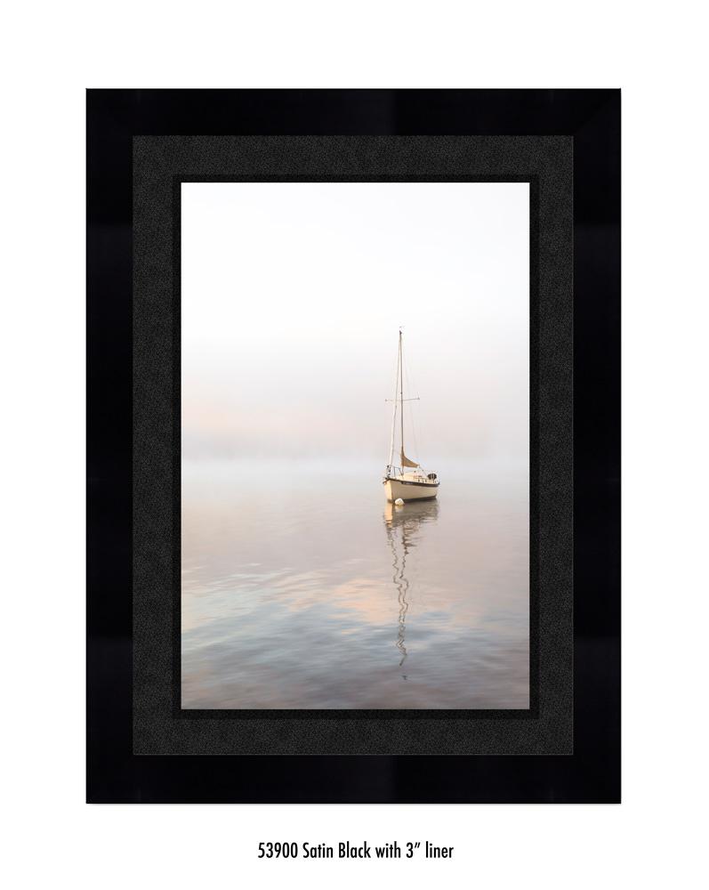 Solitude-59300-3-blk.jpg