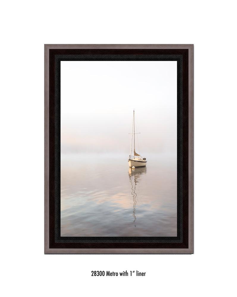 Solitude-28300-1-blk.jpg