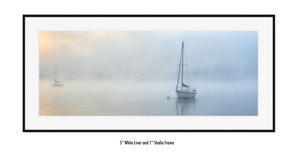 Safe-at-Harbor-5in-liner-blk-frame.jpg