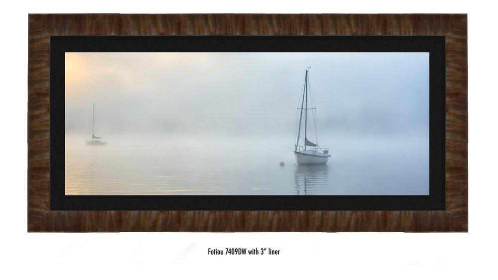 Safe-at-Harbor-7409DW-blk.jpg