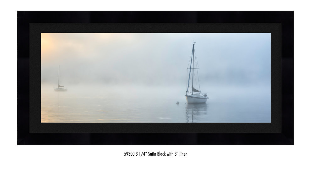 Safe-at-Harbor-59300-bkl.jpg