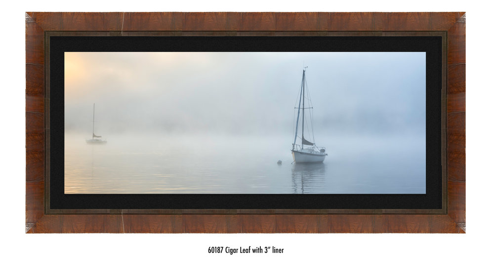 Safe-at-Harbor-60187-blk.jpg