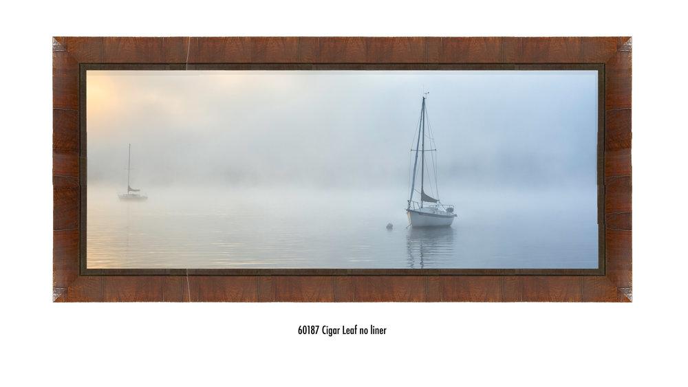 Safe-at-Harbor-60187-non.jpg