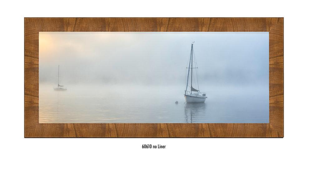 Safe-at-Harbor-60610-none.jpg