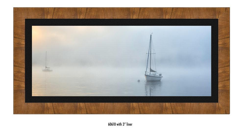 Safe-at-Harbor-60610-bkl.jpg