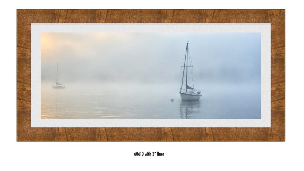 Safe-at-Harbor-60610-wht.jpg