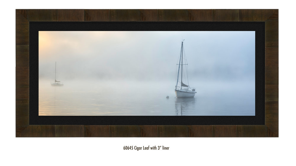Safe-at-Harbor-60645-blk.jpg