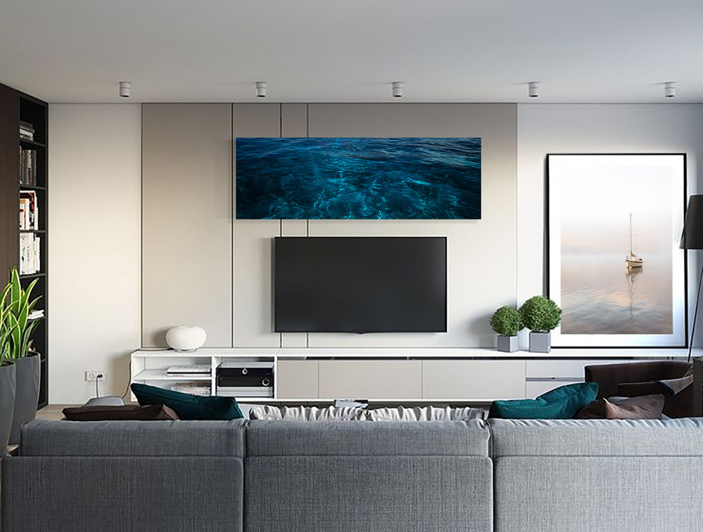 Pure-in-home-I.jpg