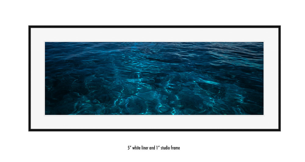 Pure-5-in-white-liner-blk-frame.jpg