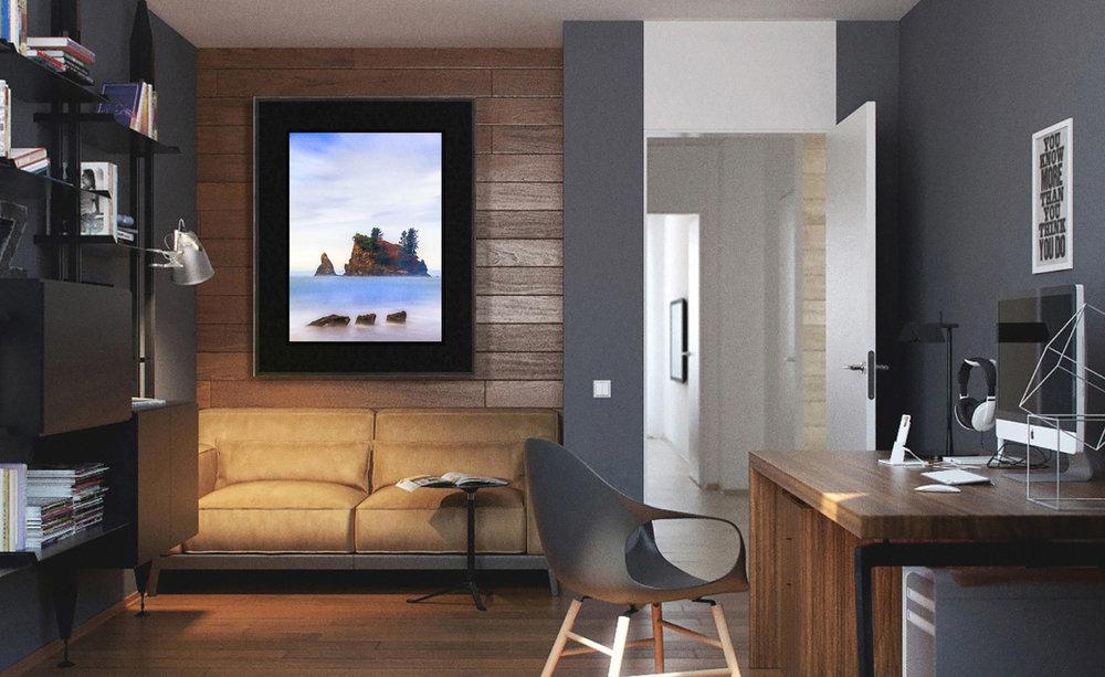 Neverland-in-home-I.jpg