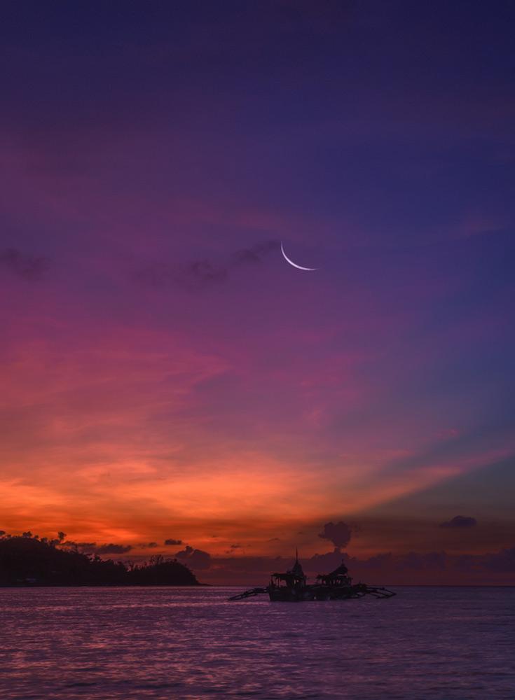 Crescent-Moon-Tale.jpg