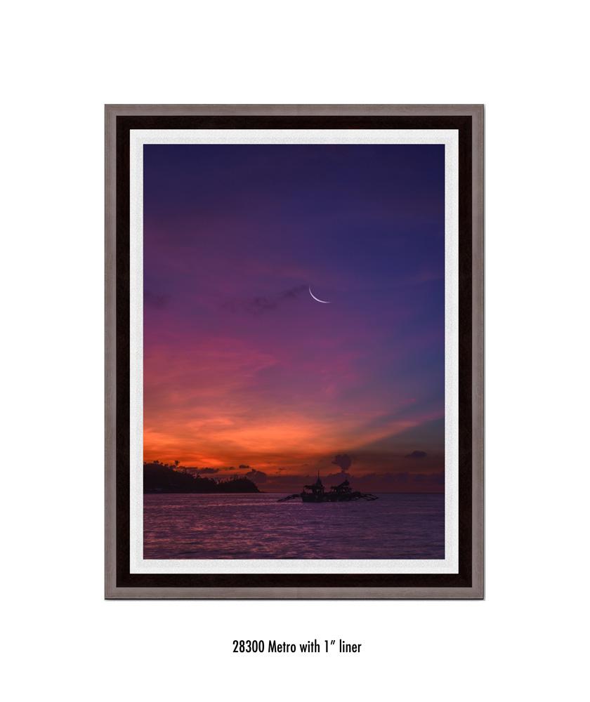 Crescent-Moon-tale-28300-1-wht.jpg