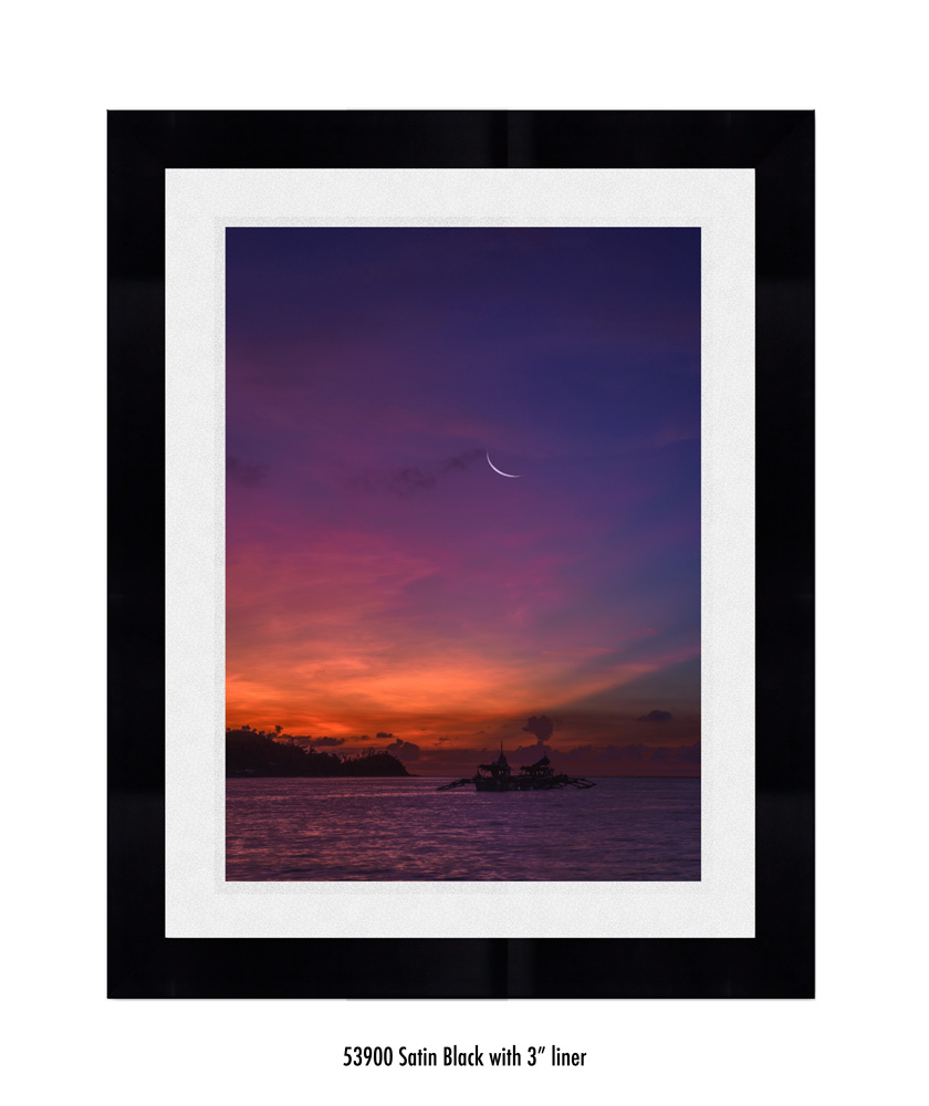 Crescent-Moon-tale-59300-3-wht.jpg