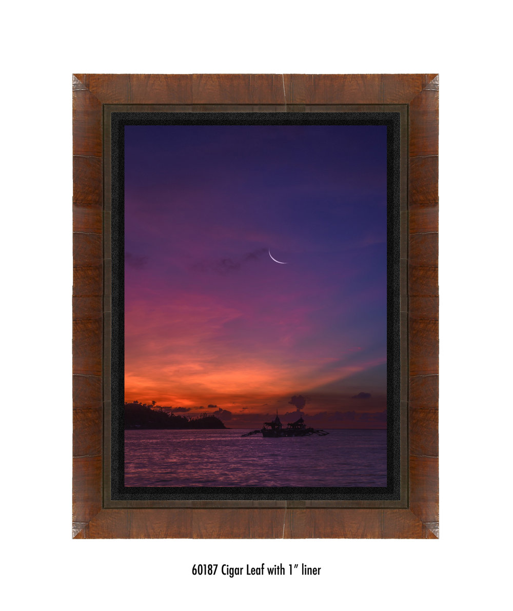 Crescent-Moon-tale-60187-1-blk.jpg