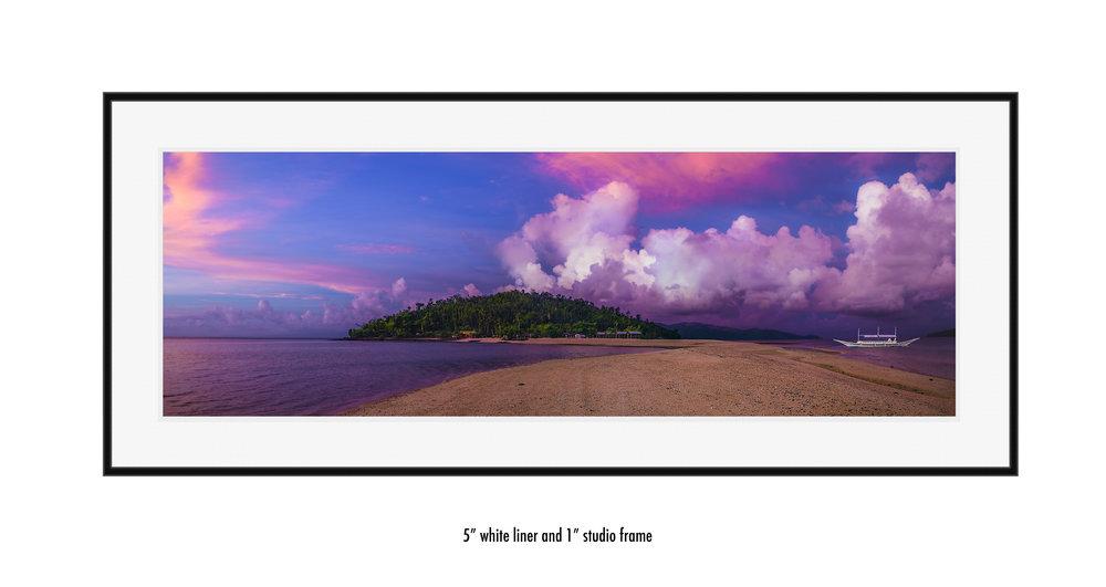 Sand-Bar-Isle-5in-while-liner-blk-frame.jpg