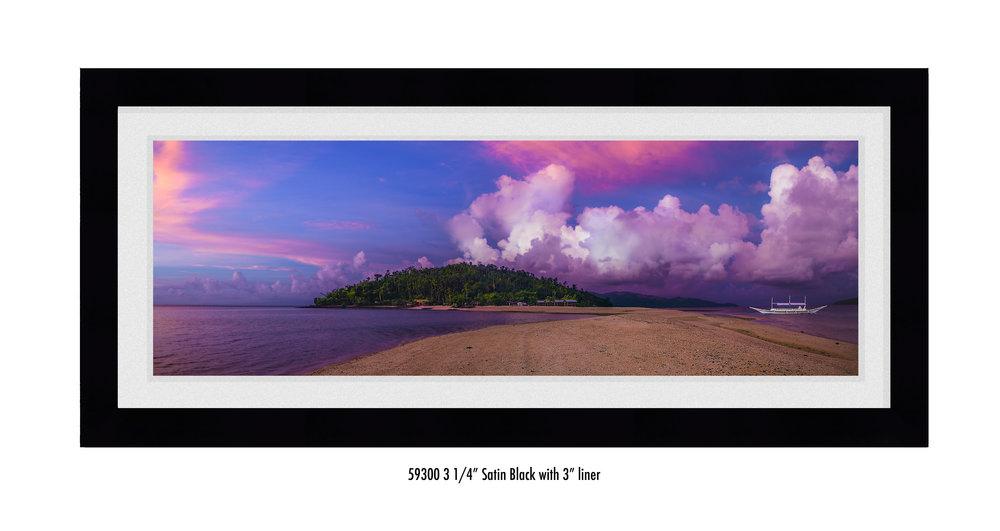 Sand-Bar-Isle-59300-wht.jpg