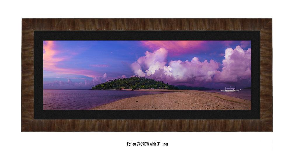 Sand-Bar-Isle-7409DW-blk.jpg