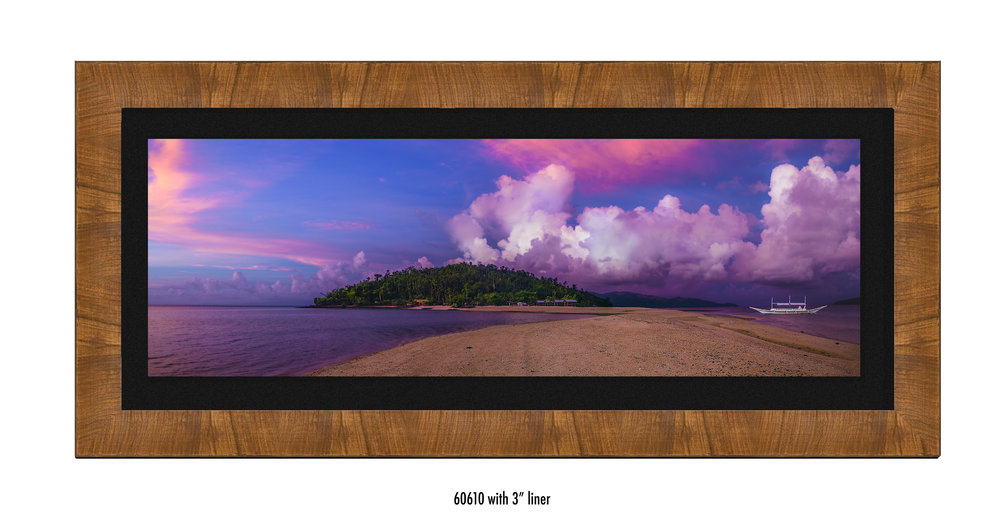 Sand-Bar-Isle-60610-blk.jpg