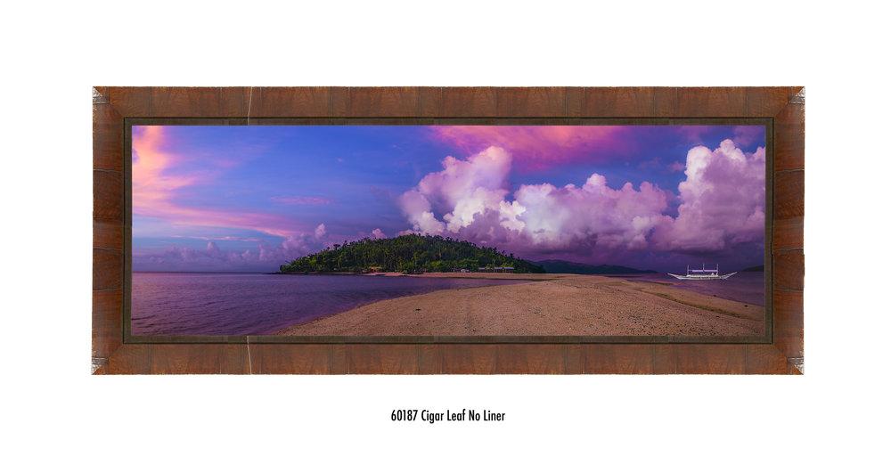 Sand-Bar-Isle-60187-none.jpg