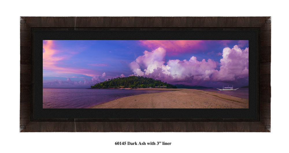 Sand-Bar-Isle-60145-blk.jpg
