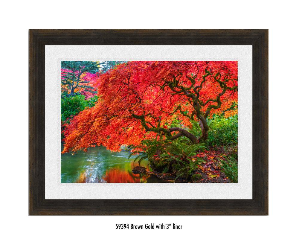 Tree-of-Fire-59300-3-wht.jpg