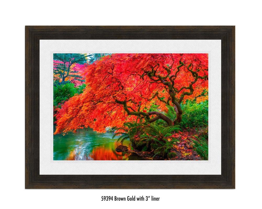 Tree-of-Fire-59394-3-wht.jpg