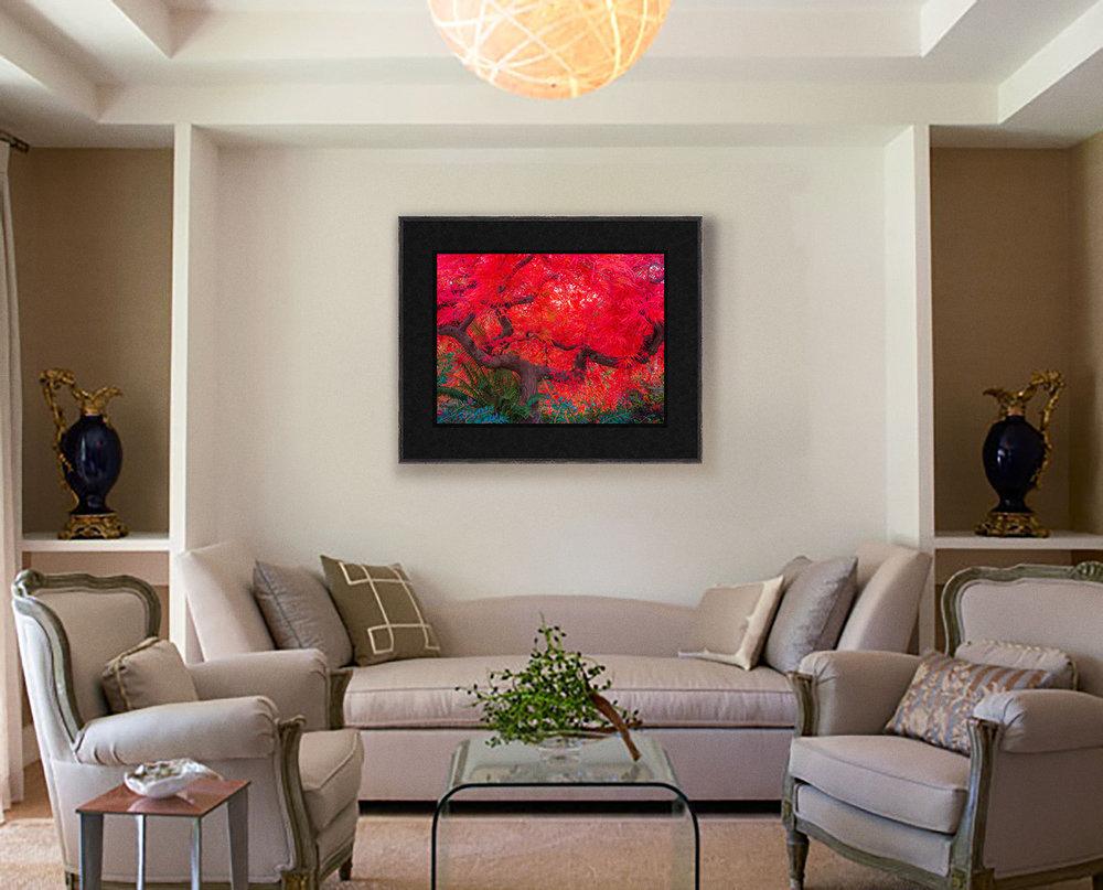 Scarlet-Tree-in-home-I.jpg