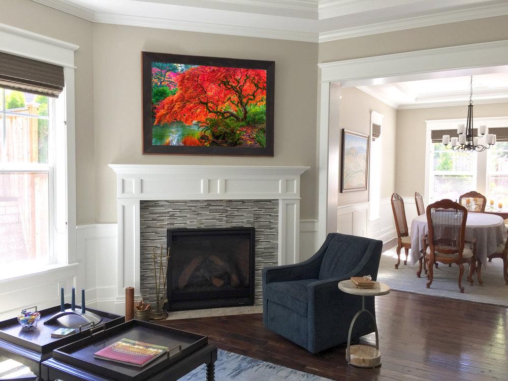 Tree-Of-Fire-in-home-VI.jpg